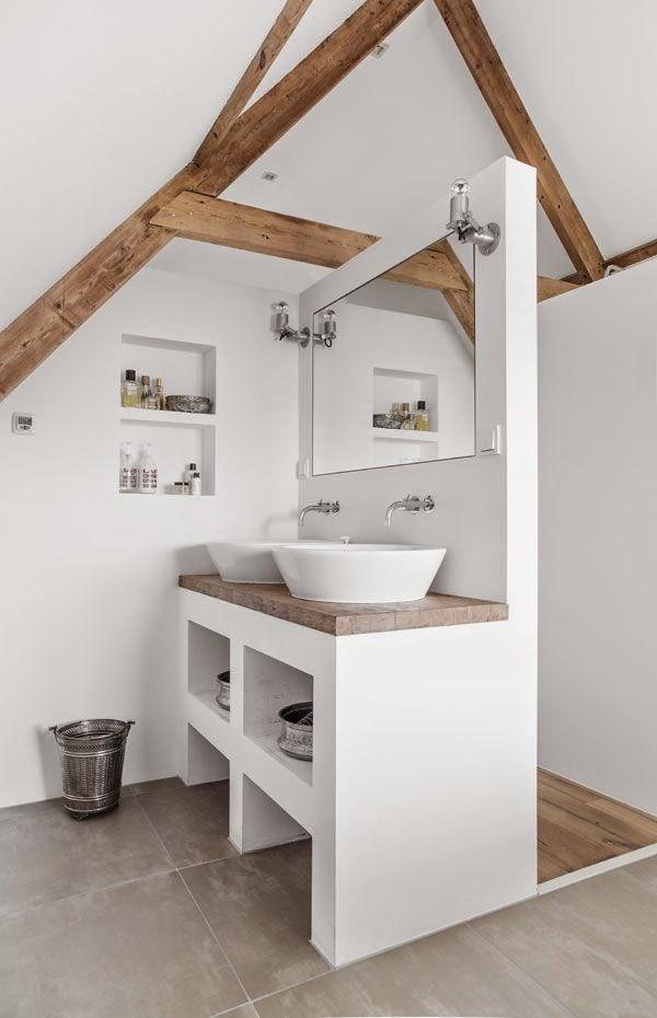 decoracion_hogar_baños_bonitos_ideas_lolalolailo_14