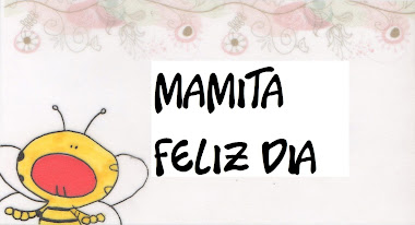 Mamita Feliz Dia