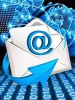 Nosso E-mail