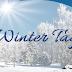 Zimowy Tag