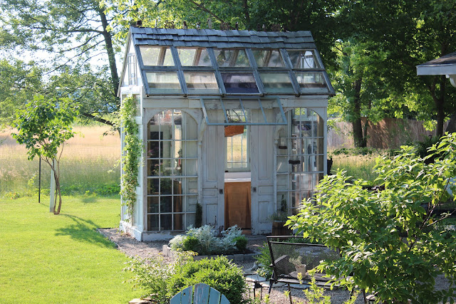 english garden shed plans sanki
