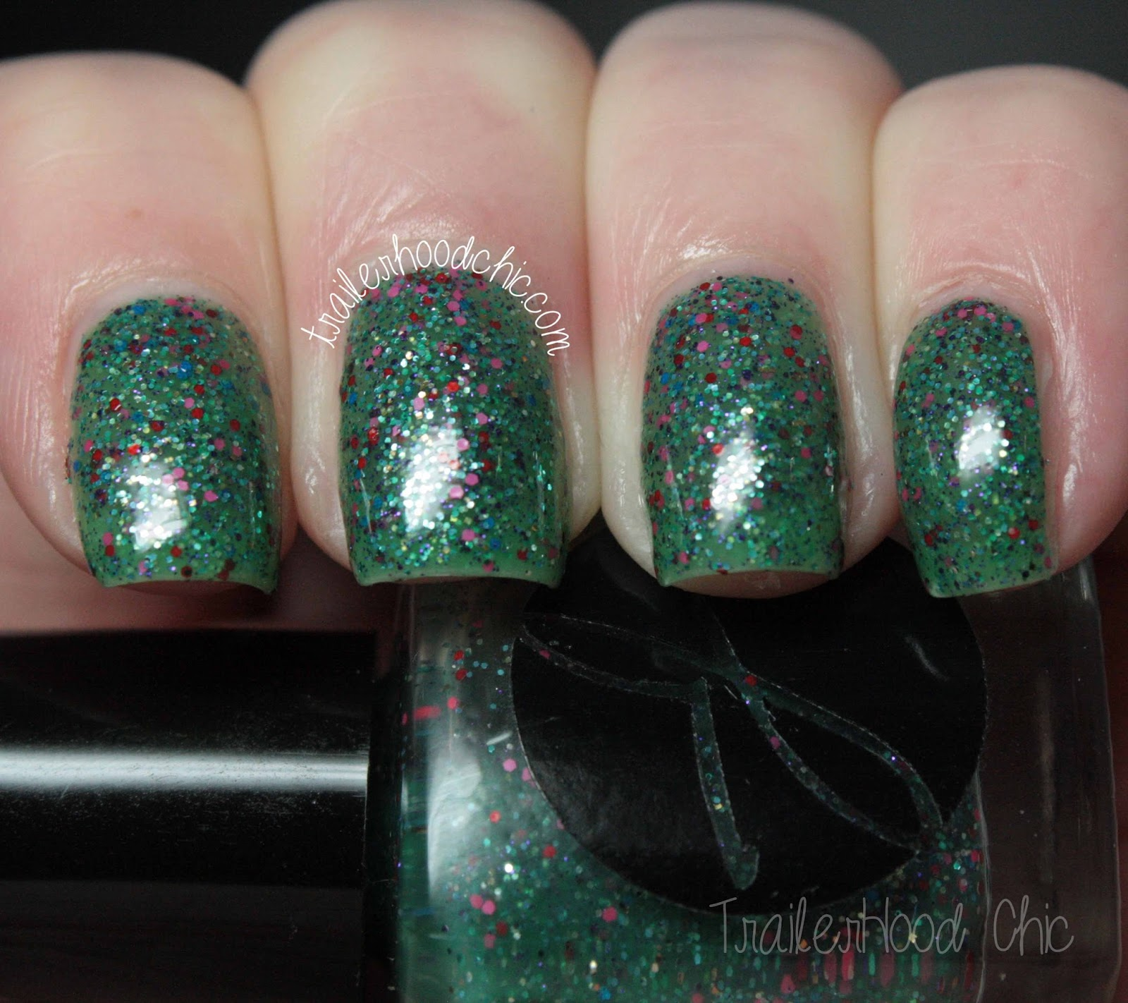jior couture merry movie collection swatches meant a little bit more