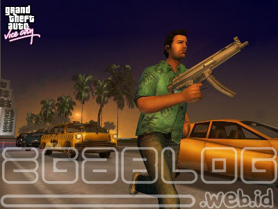 GTA-Games-Vice-City-Game.jpeg