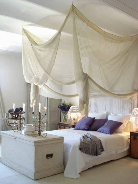 master bedrooms ideas