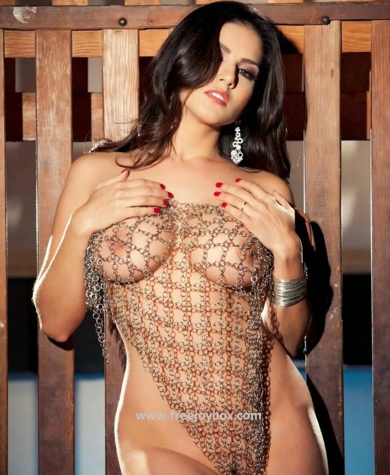 Sex xxx photos images, sex naked rapunzel