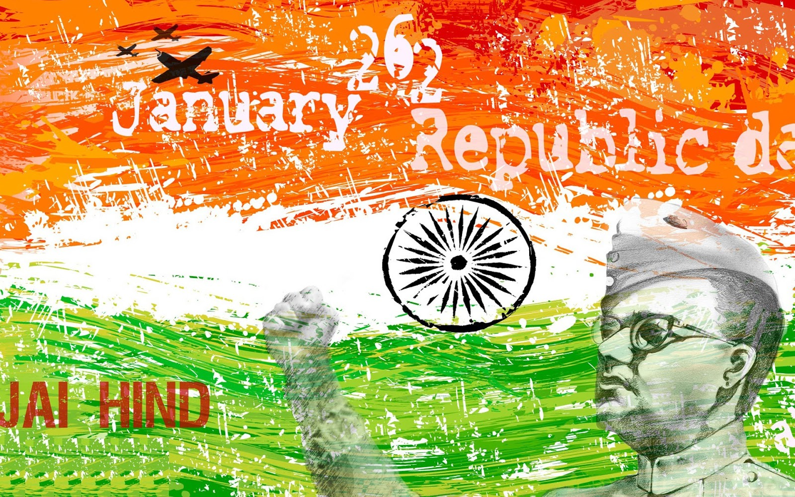 Wallpaper download republic day - Happy Republic Day 2017 Images Hd Pics Download Photos For 26th January 2016 Happy Republic Day 2017 Wishes Quotes Wallpapers Live Information