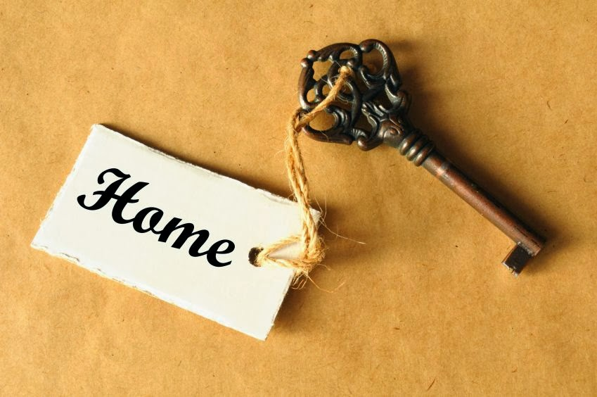 related keywords amp suggestions for new house keys