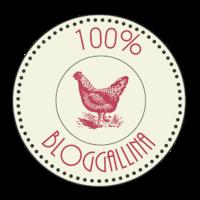 100% Bloggalline