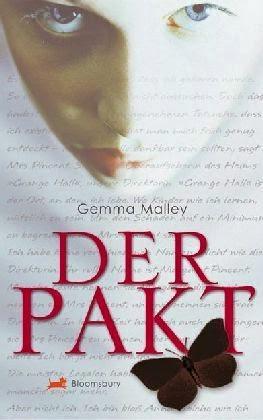 http://durchgebloggt.blogspot.de/2012/05/gemma-malley-der-pakt.html