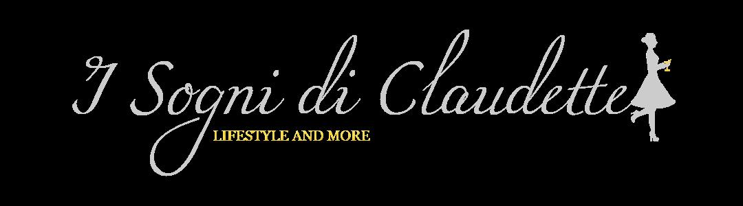 I Sogni di Claudette