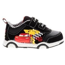 zapatillas cars auténticas disney