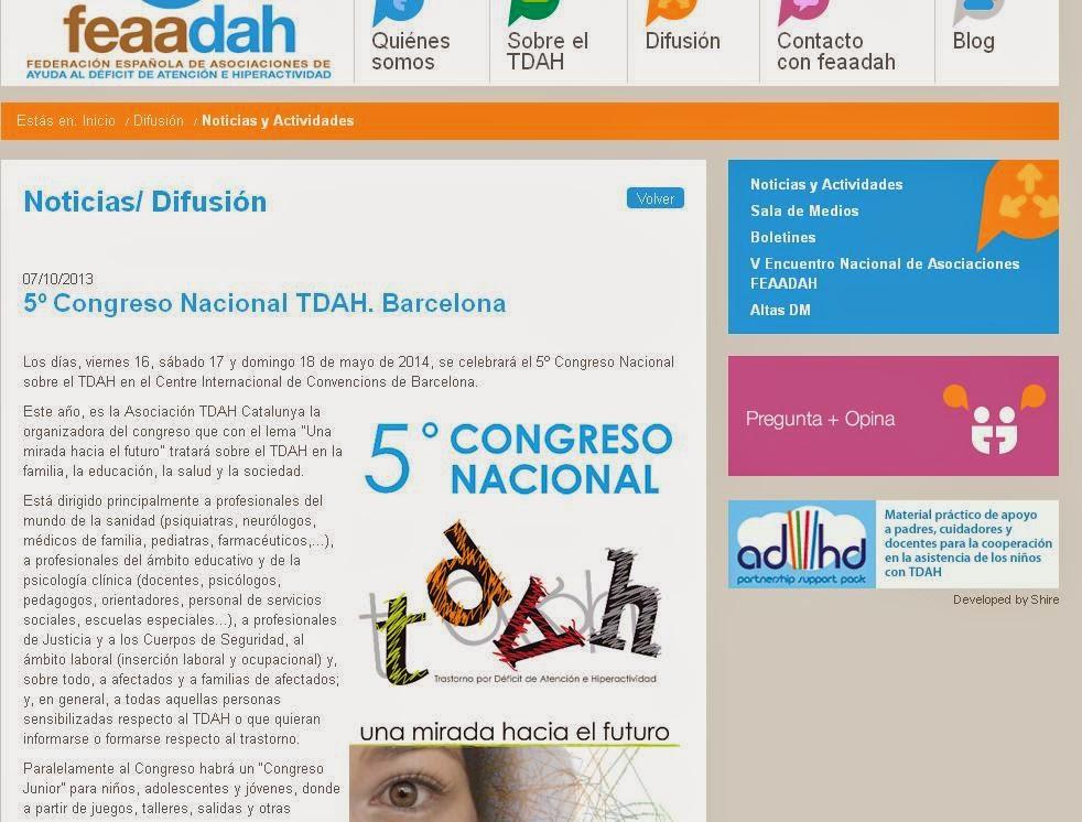 http://www.feaadah.org/es/difusion/142