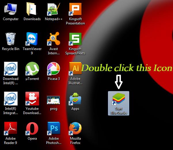 Играть бесплатно windows 7