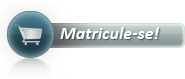 http://www.cursos24horas.com.br/parceiro.asp?cod=promocao112740&url=cursos/autocad-2D
