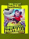 Pocket Football 2013