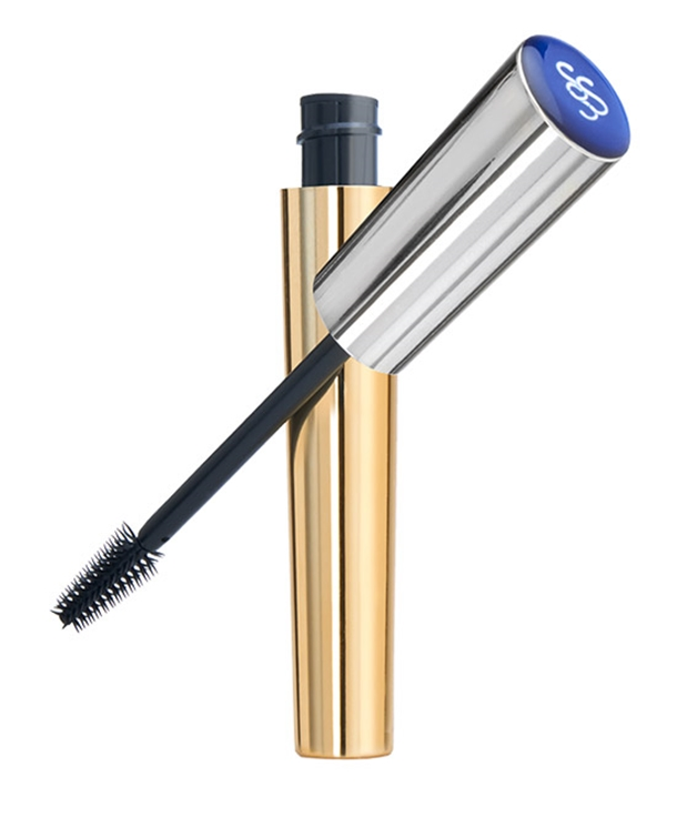 Stila Mile High Mascara: A quick review