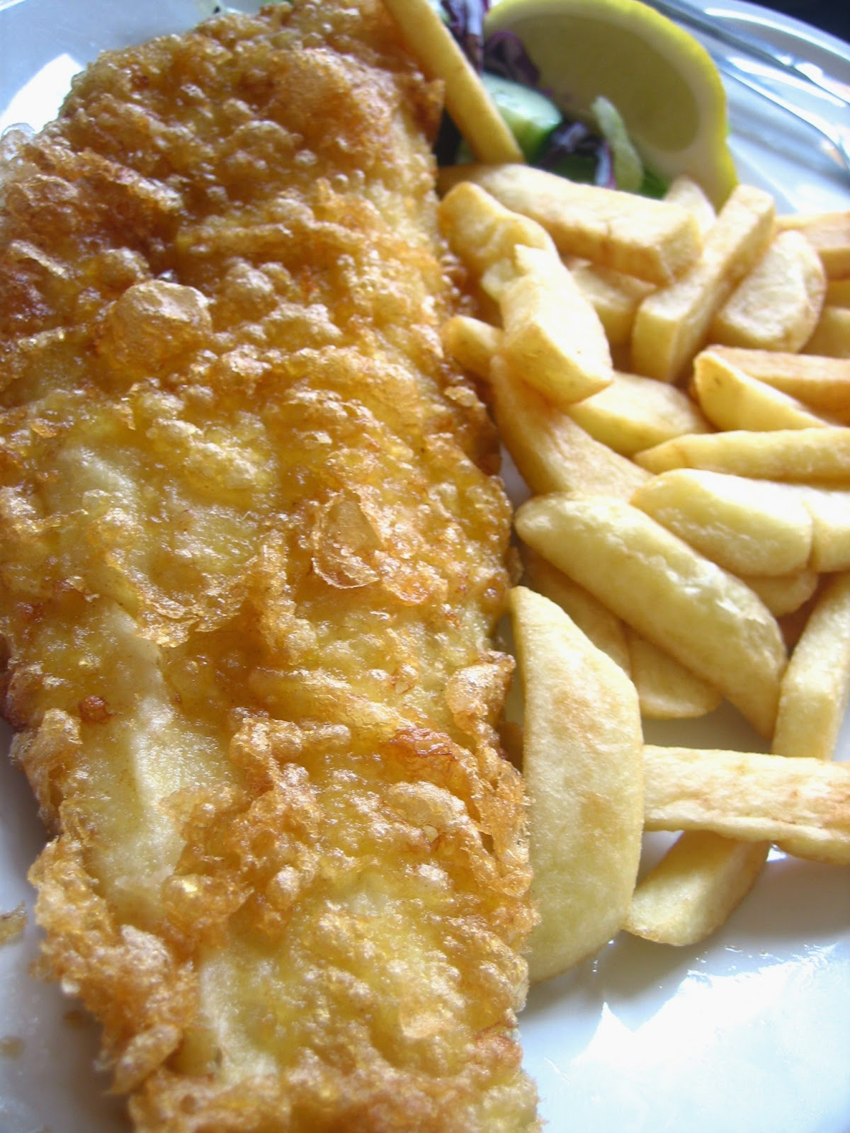 http://www.telegraph.co.uk/news/worldnews/europe/italy/11426124/Italy-lays-claim-to-inventing-fish-and-chips-and-bringing-it-to-the-UK.html