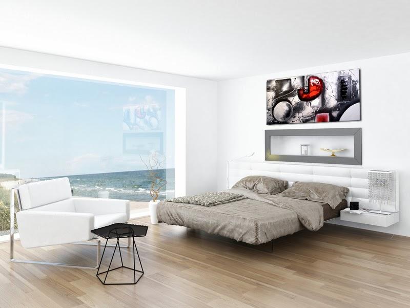 artwall and co vente tableau design d coration maison succombez pour un tableau d co envie. Black Bedroom Furniture Sets. Home Design Ideas