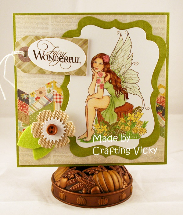 http://2.bp.blogspot.com/-UbuMUKIZHiU/VGI7VsqQv0I/AAAAAAAAXik/CO5A73wQ62M/s1600/garden%2Bfairy.JPG