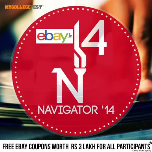 http://navigator14.com/