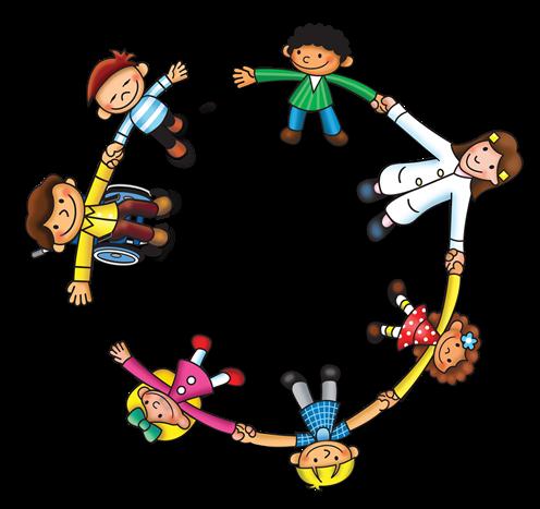 Juntos vamos aprendiendo repertorio de canciones para for Aprendiendo y jugando jardin infantil