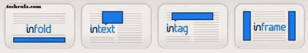online-advertising-networks-infolinks-review