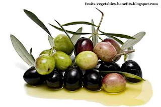health_benefits_of_eating_olives_fruits-vegetables-benefits.blogspot.com(health_benefits_of_eating_olives_3)