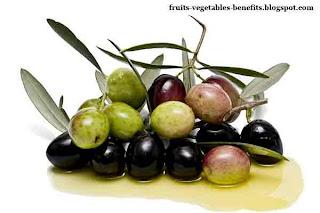 health_benefits_of_eating_olives_fruits-vegetables-benefits.blogspot.com(health_benefits_of_eating_olives_3)