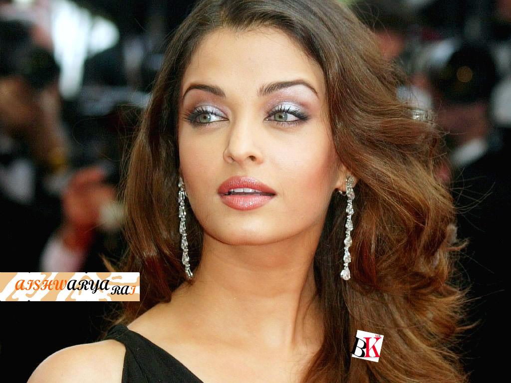 http://2.bp.blogspot.com/-UbzqSGk-2dc/TmZlkyYMCJI/AAAAAAAAQtw/M94cVdJksKY/s1600/Bollywood+Actresses+Wallpapers+%252811%2529.jpg