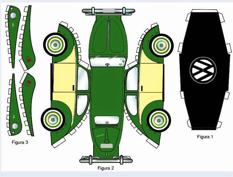 Fiat Freemont - Monte seu Carro