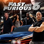 Fast And  Furious 6 Subtitle indonesia  Download Film Fast And  Furious 6 Subtitle indonesia