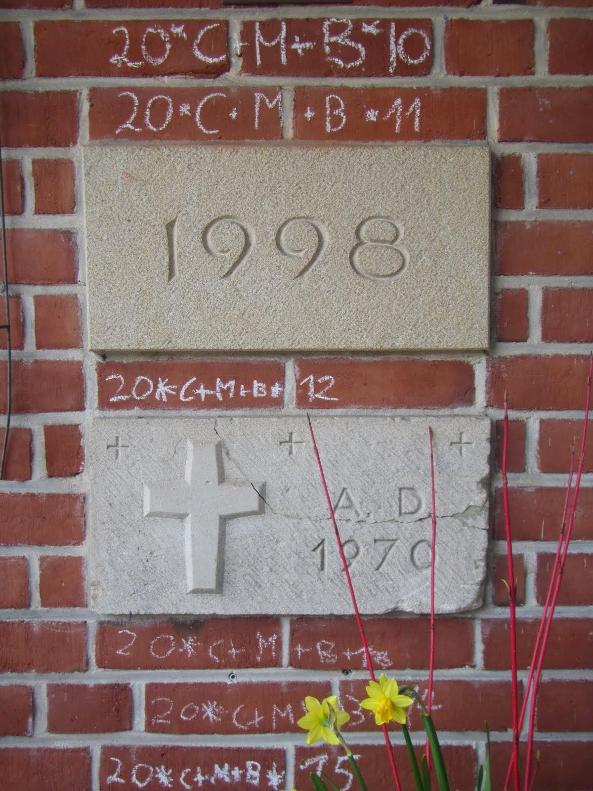 1998 - 1970