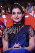 Samantha photos at rabhasa music-thumbnail-19