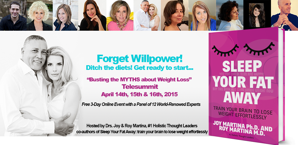 Health & Wellness Telesummit