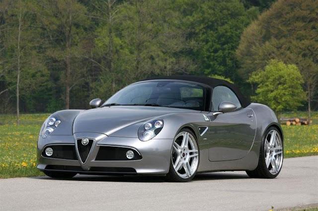 2009-Alfa-Romeo-8C-Spider-Wallpaper