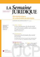 Benoit-Fleury-JCPA-1-Vendee