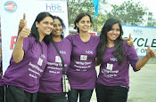Hyd Bicycle Club women Bicycle Ride-thumbnail-8