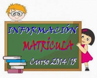 http://eprimariapadremanjon.blogspot.com.es/2015/04/admision-de-alumnos-201516.html