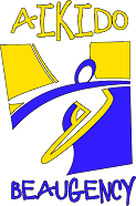 Le Cercle Balgentien