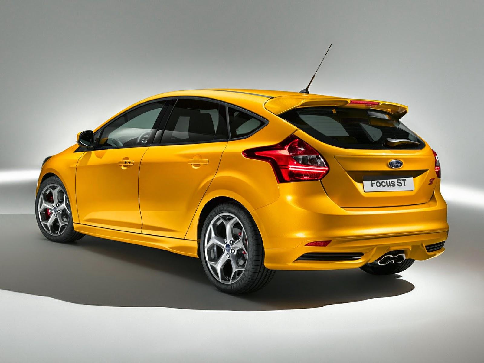 Harga Ford Fiesta  Bp Blogspot Com Ucdtxniv Vsyrwnqpsi