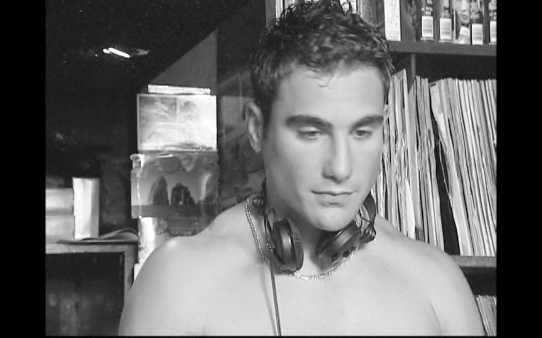 Ben Andrews Pornstar Delightful eviltwin's male film & tv screencaps: the making of dieux du stade