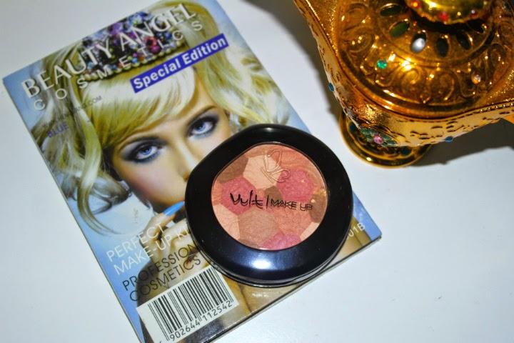 blush-mosaico-vult-pele-negra-natural-acabamento-corado-5