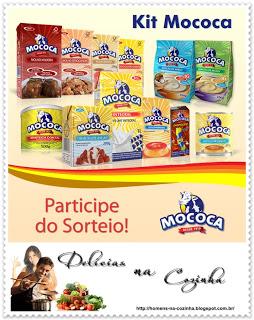 Sorteio   Mococa
