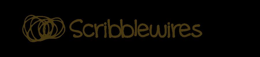 Scribblewires