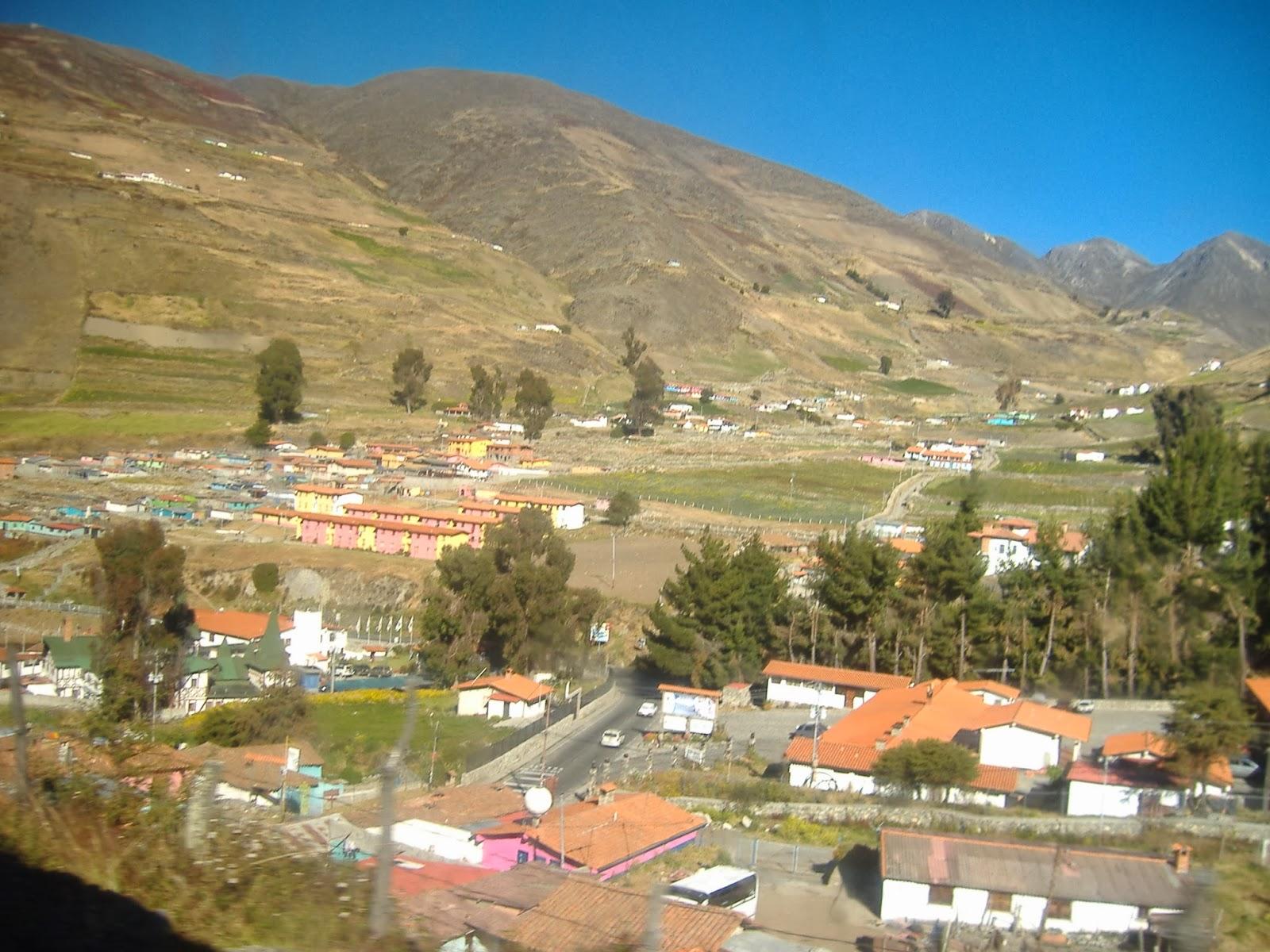 http://milagrosfernandezasesoriadeinversion.blogspot.com