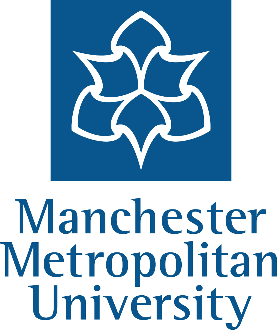 manchester metropolitan university french essay phrases Application process to apply for admission to manchester university as a transfer student, you can apply online using manchester's application or.
