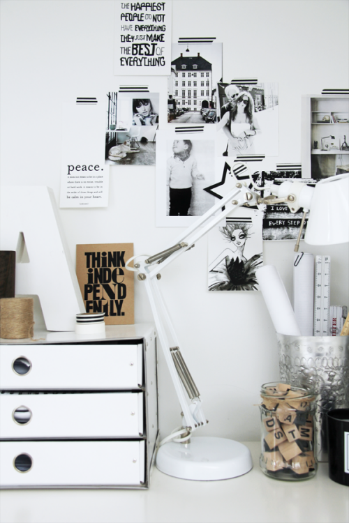 170212 workspace