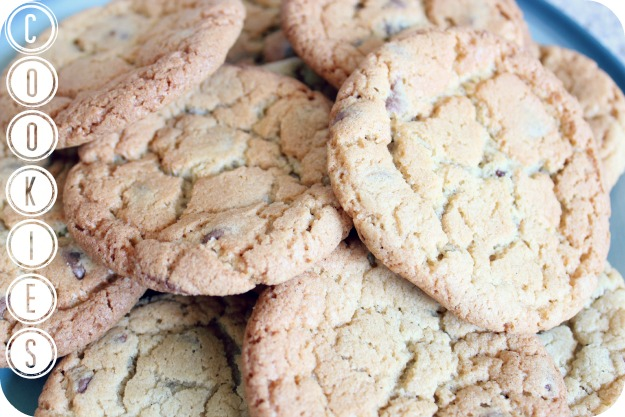 mollies-cookies-recipe