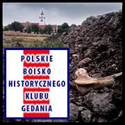 Afera Gedanii (ul. Kościuszki) - kliknij obrazek