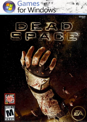 941 Dead Space PC Game